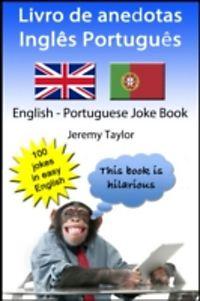Livro de poker portugues download
