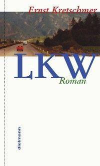 LKW - Ernst Kretschmer |