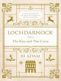 Lochdarnock, Ri Adamn
