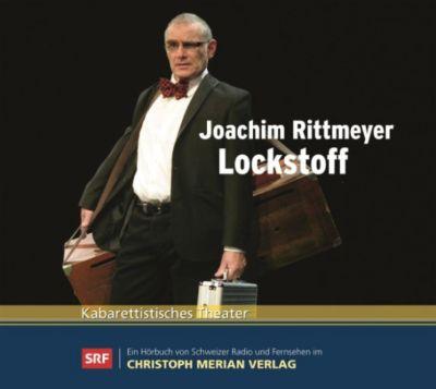 Lockstoff, Joachim Rittmeyer