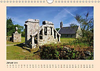 Locronan - Malerisches Dorf mit bretonischem Charme (Wandkalender 2019 DIN A4 quer) - Produktdetailbild 12