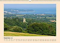 Locronan - Malerisches Dorf mit bretonischem Charme (Wandkalender 2019 DIN A3 quer) - Produktdetailbild 12