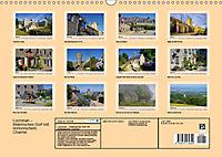 Locronan - Malerisches Dorf mit bretonischem Charme (Wandkalender 2019 DIN A3 quer) - Produktdetailbild 13