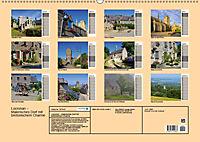 Locronan - Malerisches Dorf mit bretonischem Charme (Wandkalender 2019 DIN A2 quer) - Produktdetailbild 13