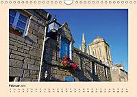 Locronan - Malerisches Dorf mit bretonischem Charme (Wandkalender 2019 DIN A4 quer) - Produktdetailbild 2