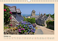 Locronan - Malerisches Dorf mit bretonischem Charme (Wandkalender 2019 DIN A4 quer) - Produktdetailbild 10