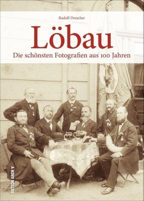 Löbau - Volker Drescher pdf epub