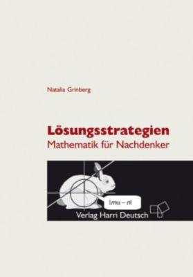 Lösungsstrategien (PDF), Natalia Grinberg