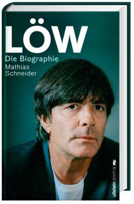 Löw, Mathias Schneider