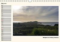 Lofoten 2019 A bike adventure (Wall Calendar 2019 DIN A4 Landscape) - Produktdetailbild 7