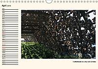 Lofoten 2019 A bike adventure (Wall Calendar 2019 DIN A4 Landscape) - Produktdetailbild 4