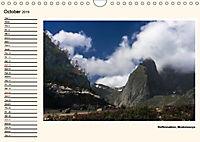 Lofoten 2019 A bike adventure (Wall Calendar 2019 DIN A4 Landscape) - Produktdetailbild 10