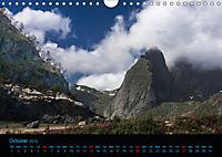 Lofoten - A bicycle adventure (Wall Calendar 2019 DIN A4 Landscape) - Produktdetailbild 10