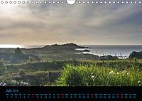 Lofoten - A bicycle adventure (Wall Calendar 2019 DIN A4 Landscape) - Produktdetailbild 7