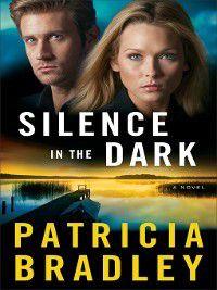 Logan Point: Silence in the Dark, Patricia Bradley