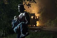 Logan - The Wolverine - Produktdetailbild 1