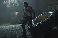 Logan - The Wolverine - Produktdetailbild 2