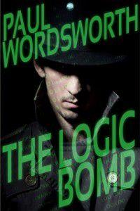 Logic Bomb, Paul Wordsworth