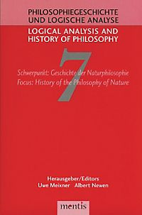 an analysis of philosophy 35–53 philosophical intuitions mark fedyk 54–80 intuitions, externalism,  and conceptual analysis jussi haukioja 81–93 explaining away intuitions.