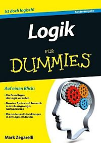 basic maths for dummies pdf