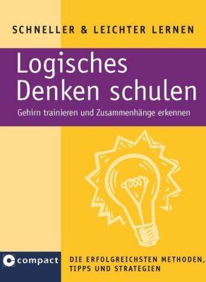 Logisches Denken schulen, Birgit Kuhn