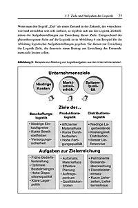 Logistik - Produktdetailbild 7