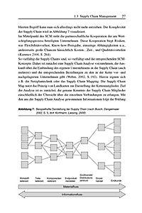 Logistik - Produktdetailbild 9