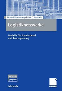download mathematische theorie