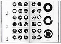 Logo Modernism - Produktdetailbild 3
