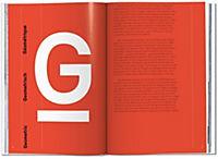 Logo Modernism - Produktdetailbild 2