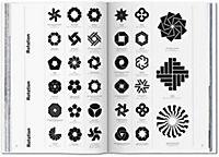 Logo Modernism - Produktdetailbild 5