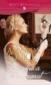 Logodnica de imprumut, Quick Amanda