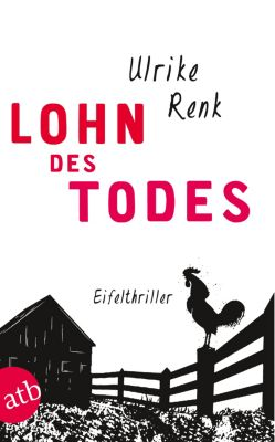 Lohn des Todes, Ulrike Renk