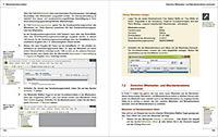 Lohn- und Gehaltsabrechnung mit DATEV Lohn und Gehalt Comfort - Produktdetailbild 2