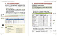 Lohn- und Gehaltsabrechnung mit DATEV Lohn und Gehalt Comfort - Produktdetailbild 3