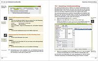 Lohn- und Gehaltsabrechnung mit DATEV Lohn und Gehalt Comfort - Produktdetailbild 4