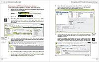 Lohn- und Gehaltsabrechnung mit DATEV Lohn und Gehalt Comfort - Produktdetailbild 7
