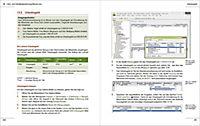 Lohn- und Gehaltsabrechnung mit DATEV Lohn und Gehalt Comfort - Produktdetailbild 6