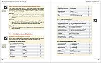 Lohn- und Gehaltsabrechnung mit DATEV Lohn und Gehalt Comfort - Produktdetailbild 10