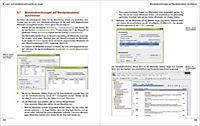 Lohn- und Gehaltsabrechnung mit DATEV Lohn und Gehalt Comfort - Produktdetailbild 9