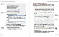 Lohn- und Gehaltsabrechnung mit DATEV Lohn und Gehalt Comfort - Produktdetailbild 11
