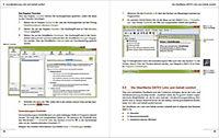 Lohn- und Gehaltsabrechnung mit DATEV Lohn und Gehalt Comfort - Produktdetailbild 13