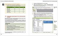 Lohn- und Gehaltsabrechnung mit DATEV Lohn und Gehalt Comfort - Produktdetailbild 8