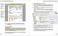 Lohn- und Gehaltsabrechnung mit DATEV Lohn und Gehalt Comfort - Produktdetailbild 15
