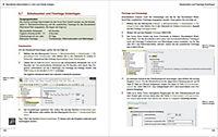 Lohn- und Gehaltsabrechnung mit DATEV Lohn und Gehalt Comfort - Produktdetailbild 12