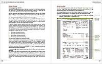 Lohn- und Gehaltsabrechnung mit DATEV Lohn und Gehalt Comfort - Produktdetailbild 16