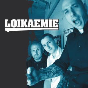 Loikaemie, Loikaemie