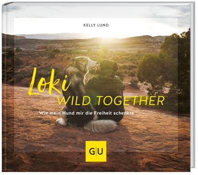 Loki - Wild together -  pdf epub