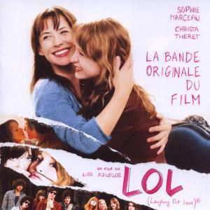 Lol-Laughing Out Loud, Ost, Various Artists