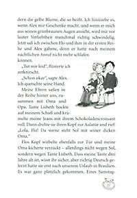 Lola Band 7: Lola Schwesterherz - Produktdetailbild 5